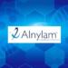 【企業研究】アルナイラム!核酸医薬の分野で世界をリード!