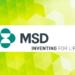 【MSLの仕事シリーズ】MSDにみるMAとMSLの違いとは?